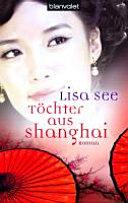 T  chter aus Shanghai PDF