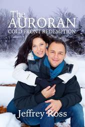 The Auroran