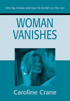 Woman Vanishes