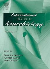 International Review of Neurobiology: Volume 56