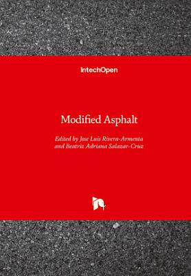 Modified Asphalt