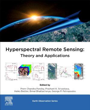 Hyperspectral Remote Sensing PDF