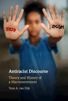 Antiracist Discourse PDF