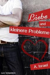 Liebe und kleinere Probleme: Gay Romance