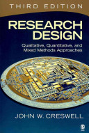 Research Design Bundle  Qualitative  Quantitative  and Mixed Methods Approaches  With 2 Paperbacks  PDF
