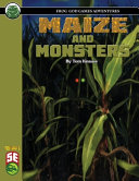 Maize and Monsters 5E PoD