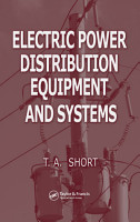 Electric Power Distribution Equipment and Systems PDF