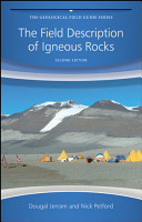 The Field Description of Igneous Rocks PDF