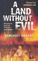 A Land Without Evil PDF