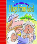 Good Night Hugs from God Book