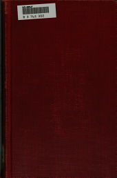 Collected papers: Volume 2