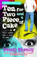Tea for Two and a Piece of Cake PDF
