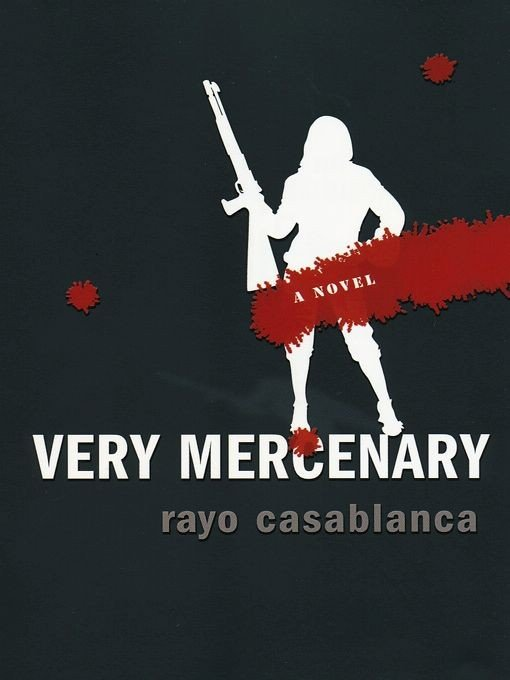 Very Mercenary
