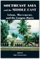 Southeast Asia and the Middle East PDF