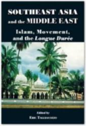 Southeast Asia And The Middle East Book PDF