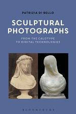 Sculptural Photographs