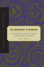 The Bathhouse at Midnight