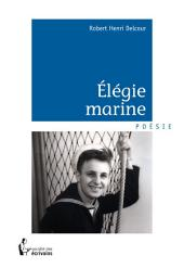 Élegie marine