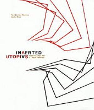 Inverted Utopias