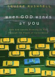 When God Winks At You Book PDF
