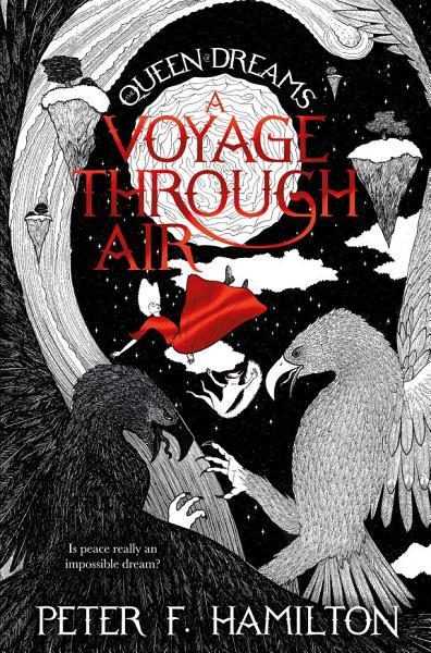 A Voyage Through Air PDF