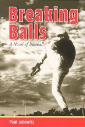 Breaking Balls Book PDF
