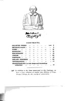 Shakespeare Bibliographie  1877 78  1883 84  1892 96 PDF