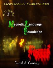 Magnetic Language Foundation