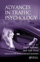 Advances in Traffic Psychology PDF