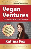 Vegan Ventures