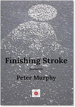 Finishing Stroke PDF
