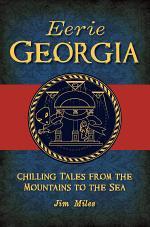 Eerie Georgia