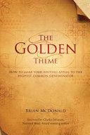 The Golden Theme