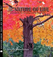 The Nature of Life PDF