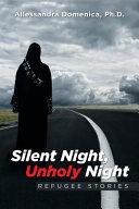 Silent Night  Unholy Night