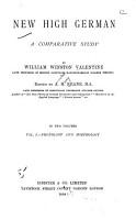 Phonology and morphology PDF