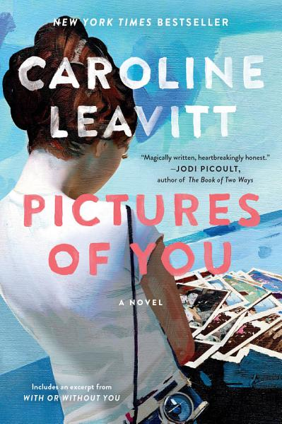 Download Pictures of You Book