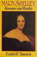 Mary Shelley PDF