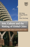 Arts  Culture and the Making of Global Cities PDF