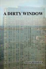 A Dirty Window PDF
