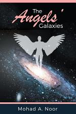 The Angels' Galaxies