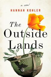 The Outside Lands: A Novel