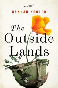 The Outside Lands PDF