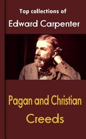 Pagan and Christian Creeds: Carpenter's Sociology