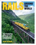 Rails Around the World