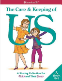 The Care Keeping Of Us PDF