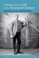 Leisure and the Irish in the Nineteenth Century PDF