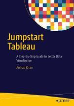 Jumpstart Tableau