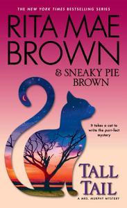 Tall Tail Book