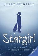 Stargirl PDF